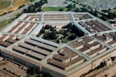 外媒称美军将大幅改革指