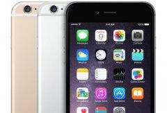 郭明池:今年iPhone出货量很可能降至2亿部以下