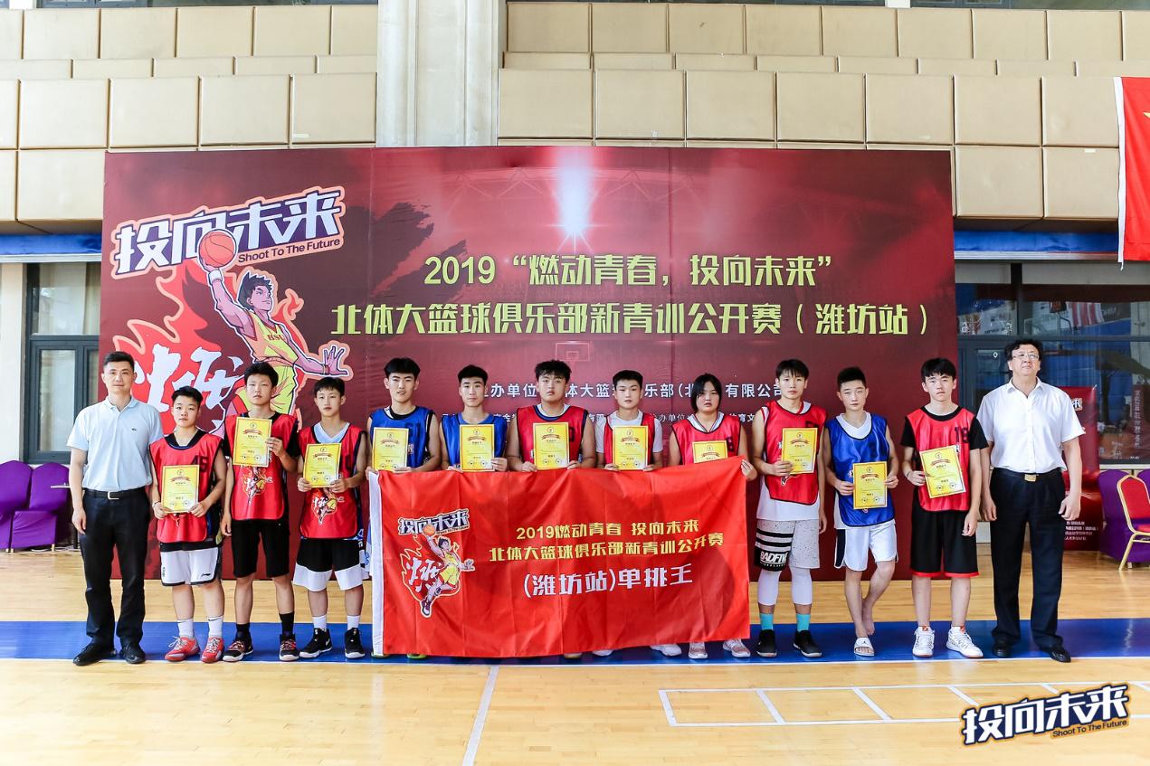 燃动青春投向未来,圆梦留学欧洲篮球强